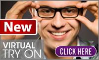 Egans Opticians Image