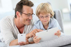 egans opticians for adults and children
