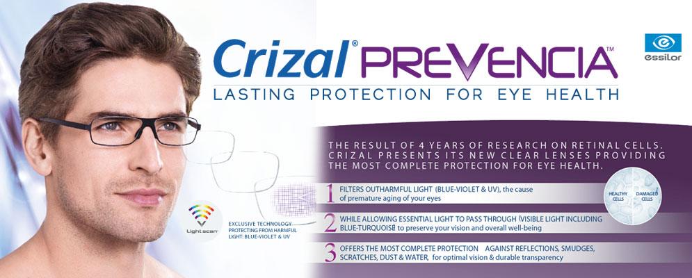 crizal-preventia-male