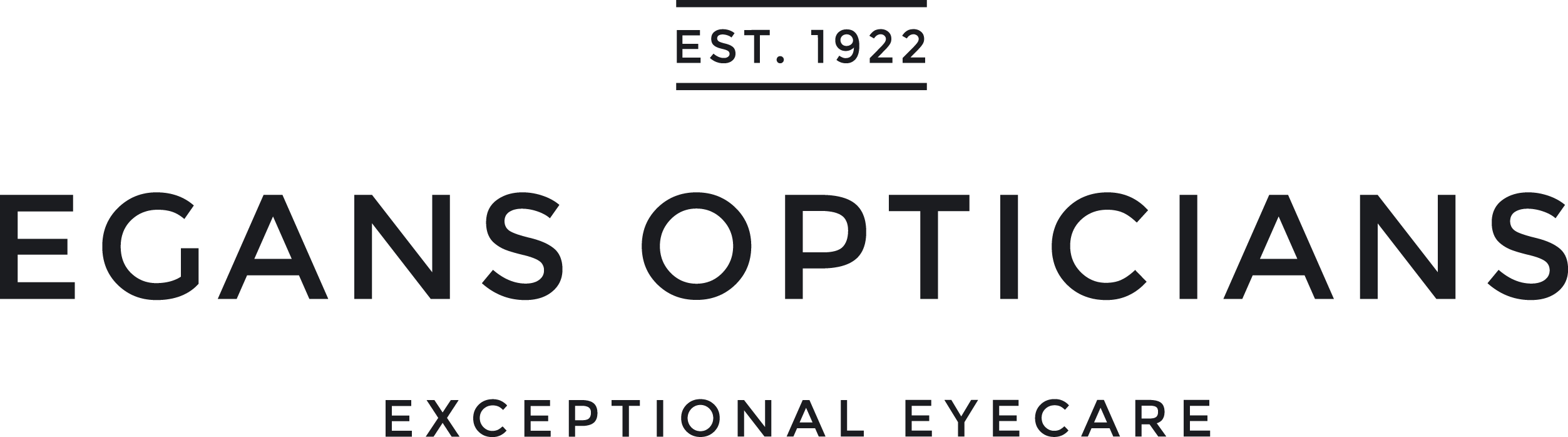 Egans Opticians